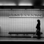 photo-luigi-morante-n-45