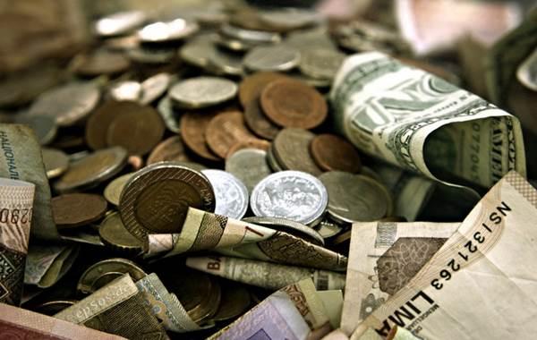 「お金が欲しいとき」の名言集
