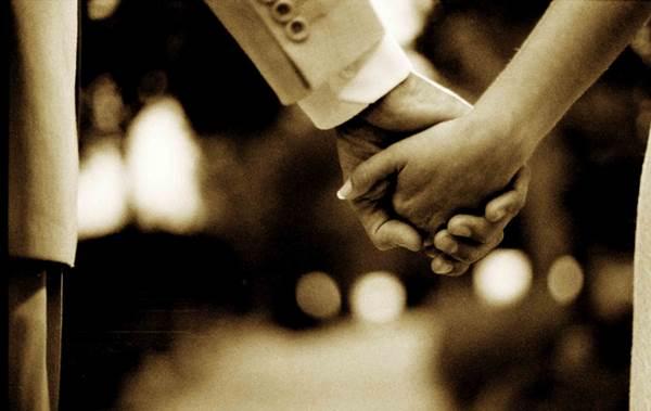 結婚式(新郎)への格言・名言・スピーチ
