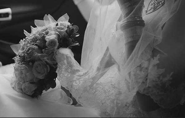 結婚式(新婦)への格言・名言・スピーチ