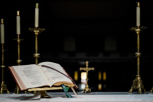 イエス・キリストの名言・格言集